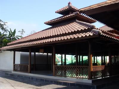 harga rumah on JUAL RUMAH | Jual rumah kayu | Rumah 123| Rumah minimalis: PROFIL